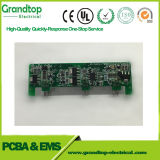 Der Schaltkarte-Fr4 Hersteller Vorstand-Montage-PCBA