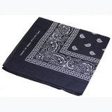 Bandanas Headwear della sciarpa della testa del quadrato della sciarpa del Bandana di modo