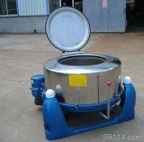 가격 세탁물 회전급강하 갈퀴 /Water 밑바닥 갈퀴 또는 산업 원심 적출 기계