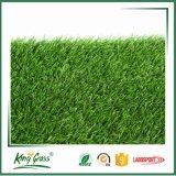 Synthetische Gras van het Gras van Indoor&Outdoor het Kunstmatige voor de Ornamenten van de Tuin