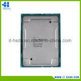 Antémémoire du processeur 24.75m du platine 8158 3.00 gigahertz pour Intel Xeon