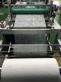 Venta caliente desechables Bouffant personalizados Pac haciendo el equipo China fabrica