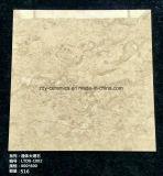 中国の良質完全なボディ大理石の石の磁器のタイル
