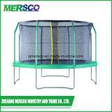 素晴らしく大きく最もよく安価な跳躍のトランポリンのテント