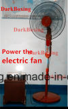 Mobile dolly Camera PC Fan Laptop Sound Lighting Because To charge for Traveller