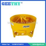 Дизельные4-45 Qmy конкретные цемента яйцо прокладки полого кирпича блок машины