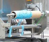 음식 세륨을%s 가진 자동적인 쟁반 밀봉 기계