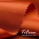 Schönes glänzendes Gewebe-Polyester 100% für Form-Art