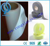 安全ベストのための銀製の反射テープ(T/C)