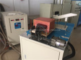 Induktions-Heizung der super Tonfrequenz-Induktions-Heizung (200KW)