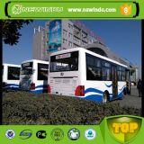 Shaolin 41-43seats 9m Bus-Rückseiten-Motor-Diesel und CNG