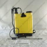 pulvérisateur de manuel d'agriculture de pulvérisateur du sac à dos 16L