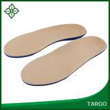 通気性の反汗Plastazoteの糖尿病患者の靴の中敷