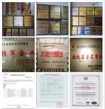 Suministro de materias primas de la fábrica de ácido giberélico 77-06-5 con envío seguro
