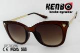 Óculos de moda com alta Quanlity Kp70396