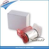 Bande de couleur de Ymcko pour l'imprimante sèche thermique de carte de sublimation