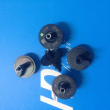 FUJI Nxtchip Mounter H04 насадки 0,4 0,7 1,0 1,3 1,8 2,5 3,7 5,0 10,0 Выберите и установите станок