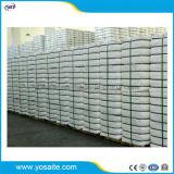 Álcool polivinílico PVA de Fibra Cerâmica de cimento