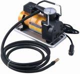 Pompa automatica portatile massima del compressore d'aria di pressione 150psi