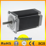 NEMA 23 Brushless DC Stepping Stepper Step Motor for CNC Sewing Machine