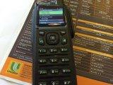 Radio à deux voies UHF en mode P25 pour UHF P25 Système radio de communication