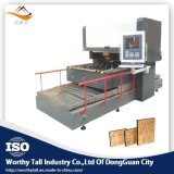 Car Steel Rule Bender/Cutting Machine for Die Cutting