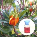 Fabrikant van Gardenia Red/FDA; ISO22000; Kosjer; SGS; Halal.
