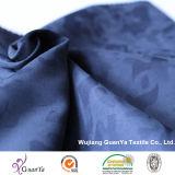 Tela del modelo del camuflaje para la ropa