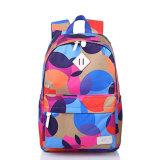 Продажа высокое качество школьного образования подростков Bag Китай поход на заводе взять рюкзак