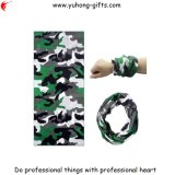 2016の外のスポーツの首スカーフ(YH-HS121)
