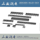 High Quality Conveyer Roller Chain with Attachment Factory Direct
