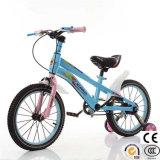 Neues Kind-Fahrrad 4wheel PU-Gebirgsfahrrad