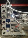 기계 5-C 320를 인쇄하는 Flexo