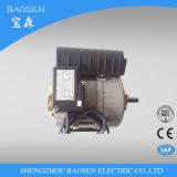 Motor del refrigerador del motor de ventilador del refrigerador de aire del motor del horno de la alta calidad