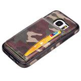 Новый архив кронштейн держателя карты для телефона Samsung S6/S7/S8