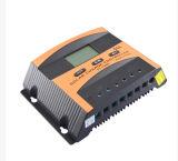 regulador solar de la carga de 12V/24V 60A PWM