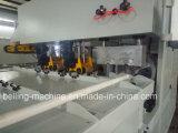 Doppelter Ofen Ys110 HochgeschwindigkeitsBelling Maschine