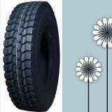 위치 강철 광선 관 12r20 11r20 트럭 타이어를 모십시오