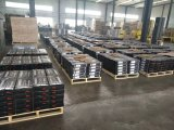 Électrode de soudure Marques / électrode de soudure / électrode de soudure de galvanisation 7018
