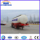 Kleber-Tanker des Fabrik-direkten Preis-3axle