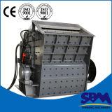 2018 utilizada máquina Triturador de granito para venda Fabricação