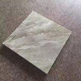 De homogene 60X60 Opgepoetste Marmeren Tegel van de Vloer