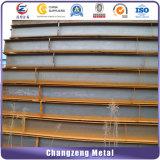 Amplia la brida de acero para construcción (CZ-H62).