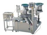Máquina Tapadora Automática de llenado y la (9888)