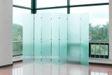 [8مّ] [10مّ] [12مّ] [فروستد] [شوور سكرين] زجاج