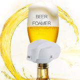 De ultrasone Maker van het Schuim van het Bier, Romige Maker Foamer