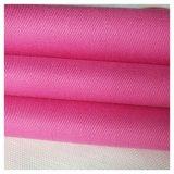 Постельное белье из текстиля, постельное белье из хлопка и льна вискоза, полиэфирная ткань, пошив одежды ткань