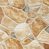 azulejos rústicos de la porcelana 5D3345, baldosas cerámicas para el cuarto de baño o jardín