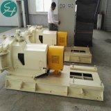 Raffineur pour machine à papier