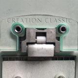4mm-19mm claro dobrados ao vidro temperado/ Vidro Temperado Curvo